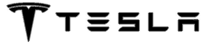 tesla_logo_transparent.png